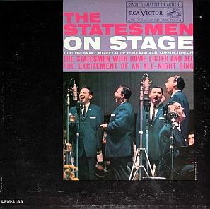 statesmen-onstage2
